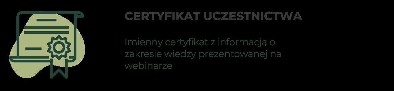 2 2 - Webinary