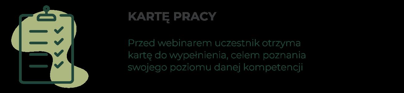 3 2 - Webinary
