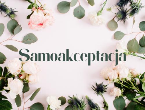 11 500x380 - Samoakceptacja